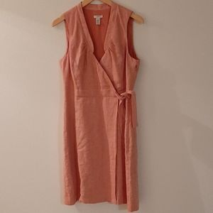 J.Crew perfect dress